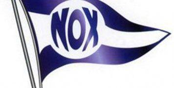 Δωρεάν κάρτες εισόδου στο Ιωνικό δίνει στους αθλητές του ο ΝΟΧ