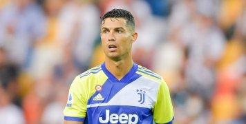 Φωτογραφία από το Eurosport.com