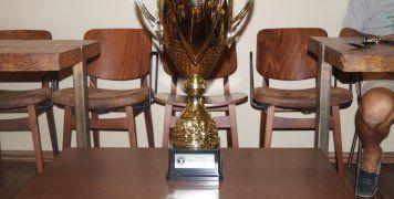 Ο πρωταθλητής Κανάρης και η κυπελλούχος Δάφνη διεκδικούν την Κυριακή 16/9 το σούπερ καπ του 2018