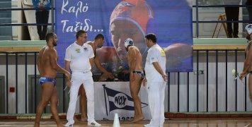 Ο ΝΟΧ τίμησε τον αδικοχαμένο Αδαμάντιο Μαντή στο πρώτο εντός έδρας παιχνίδι του