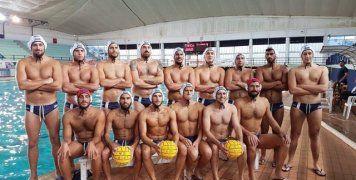 «Χίος, μία από τις δύο ευχάριστες εκπλήξεις του φετινού πρωταθλήματος»