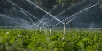 Η Τράπεζα Πειραιώς ανοίγει στους αγρότες την πόρτα της τεχνολογικής εξέλιξης