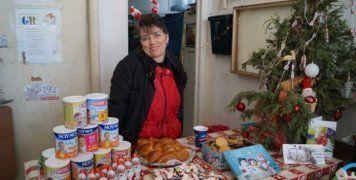 Σοκολατένιες λιχουδιές για Πολυτέκνους και… καμία έκπληξη που τους έκοψαν το μειωμένο τιμολόγιο της ΔΕΗ