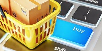 Πρόγραμμα ΕΣΠΑ που θα καλύπτει στο 100% όλα τα έξοδα για την κατασκευή, υποστήριξη και φιλοξενία ενός νέου e-shop λιανικής ανακοινώθηκε.