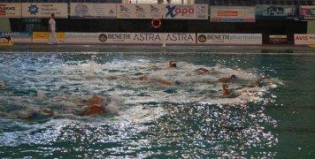 f85c68792e0 Ιωνικό Κολυμβητήριο   Alithia.gr