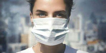 Η μάσκα στη ζωή μας…