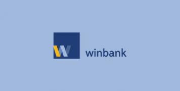 Νέο ψηφιακό δάνειο από την Τράπεζα Πειραιώς