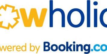 Συνδυάζονται οι υπηρεσίες της Booking με τα προνόμια του yellow
