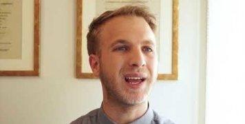 Project Happiness: Τα προβιοτικά και τα οφέλη τους από τον Αλέξανδρο Κουκούλη