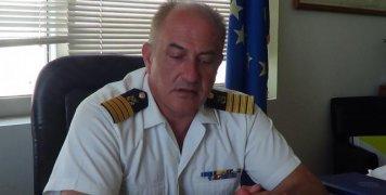 Γιάννης Αργυράκης, Παράνομοι μετανάστες