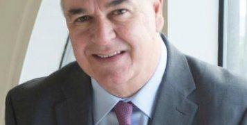 Γιώργος Βελιώτης, γενικός διευθυντής ασφαλίσεων Ζωής και Υγείας INTERAMERICAN, πρόεδρος EURAPCO Health Group