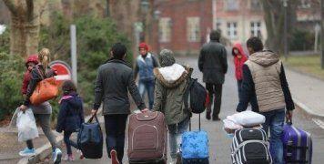 Στόχο έχουν να μειώσουν τον αριθμό των προσφύγων στην Ελλάδα