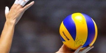 Την προσεχή Πέμπτη κληρώνει για το Νηρέα Καρδαμύλων στην 4η αγωνιστική της β' φάσης!