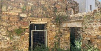 Οικία Σγούτα