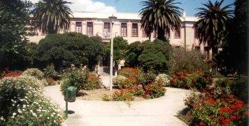 Πανεπιστήμιο Αιγαίου
