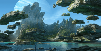 avatar-2-concept-art-new-zealand
