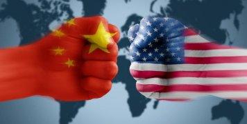 battle_china_vs_usa_for_covid_19