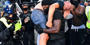 black_lives_matter_london