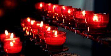 Οι 10 πιο παράξενες θρησκείες του κόσμου