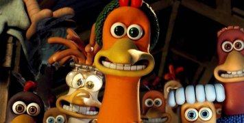 chicken-run-sequel-netflix