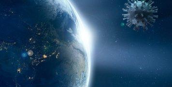 corona-planet-and-earth