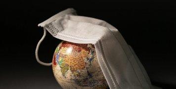 coronavirus-globe