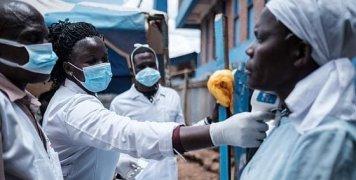 coronavirus-in-africa