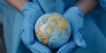 coronavirus-safe-planet-nominated