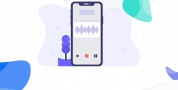 covid-19-sounds