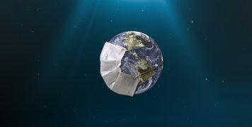 covid_19_earth_2020