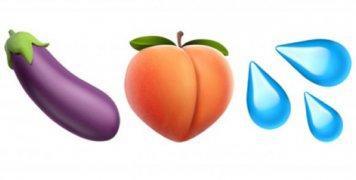 emojis-facebook-instagram