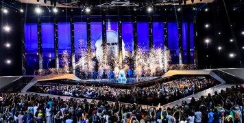 eurovision_2019