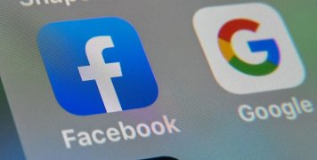 facebook_google_tilergasia_ergazomenwn