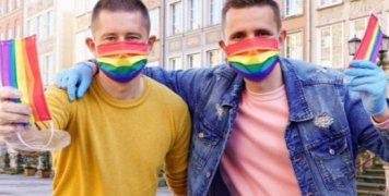 gay-poland-coronavirus