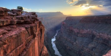 grand_canyon_hot_weather