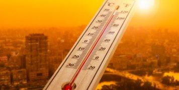 heatwave-weather