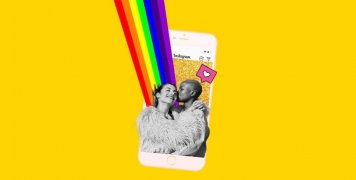 instagram_pride