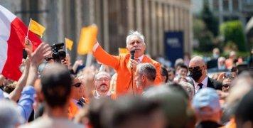 italy-orange-vest-protests