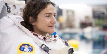 jessica_meir_astronaut