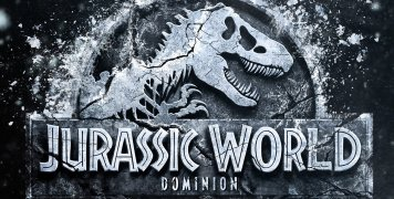 jurassic-world-dominion