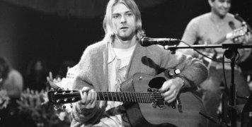 kurt-cobain-unplugged-in-new-york