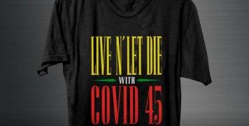 live-n-let-die-covid-45