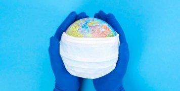 medical-mask-globe-hands-doctor-covid-19