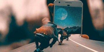 new_smartphone