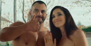 new_zealand_safe_sex_goverment_video