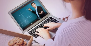 online_teaching