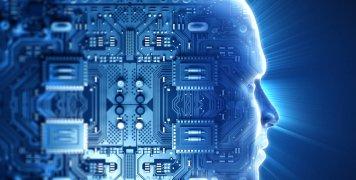 τεχνητή νοημοσύνη