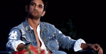 sushant-singh-rajput-bollywood-star-dies