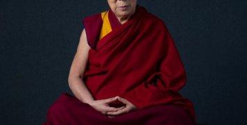 the-dalai-lama-inner-world