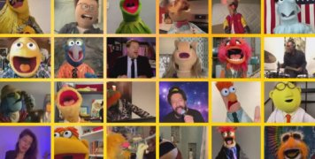 the-muppets-sing-beatles